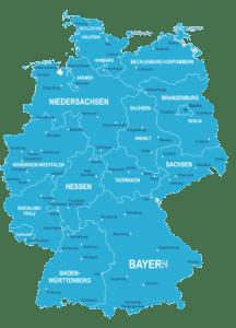 SEO München